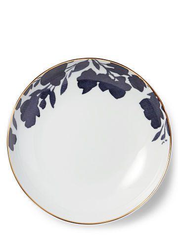 Audrey Soup Bowl Ralph Lauren Home Dinnerware Ralphlauren Com