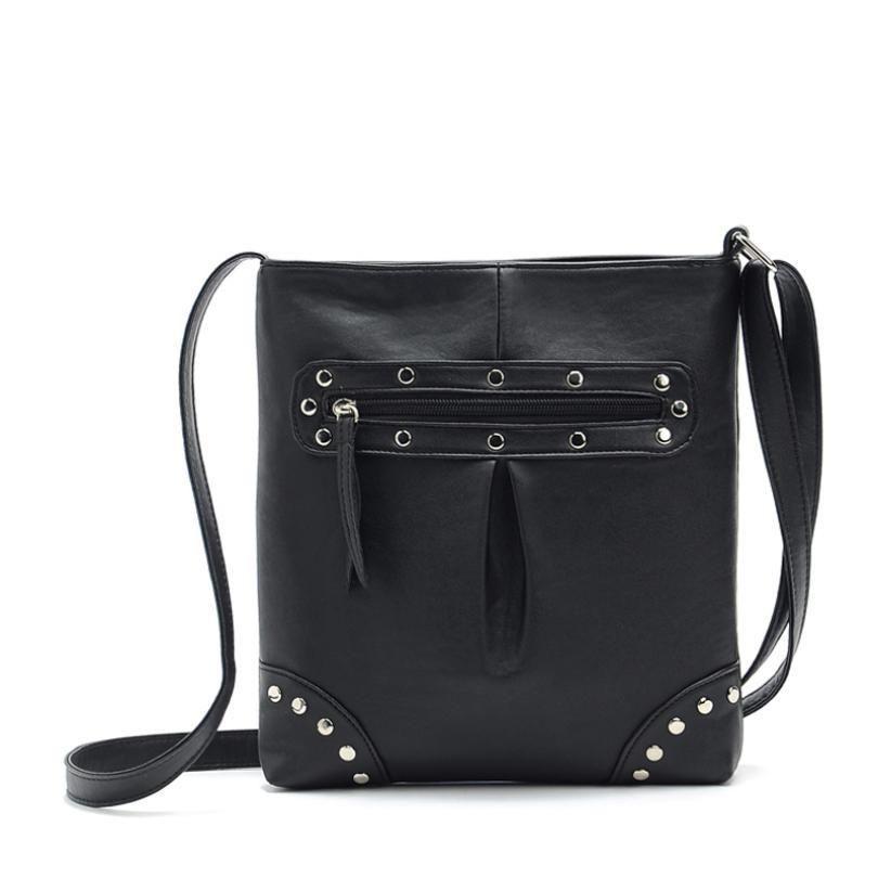 Fashionable Designer Cross-body Women s Bags  ecd4b418944bf