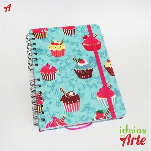 Caderno Wire O Caderno Encadernacao Artesanal Encadernacao