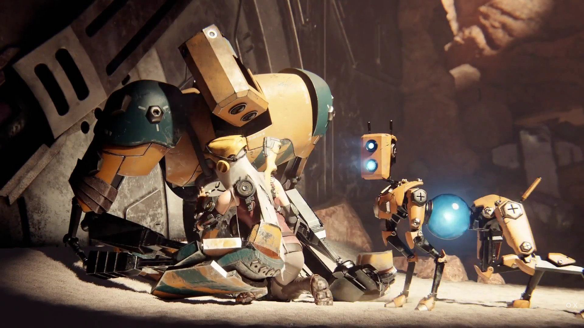 Recore Instagram Photos And Videos 1920 1080 Recore Wallpapers 20 Wallpapers Adorable Wallpapers Hintergrund 20er Tapeten