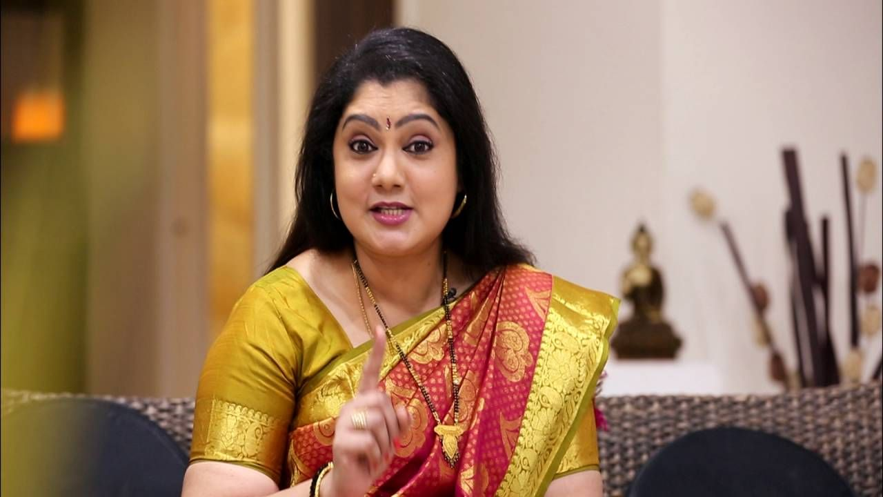 Bharya Malayalam Serial Cast And Crewbharya Malayalam Serial Actress Namebharya Malayalam Serial