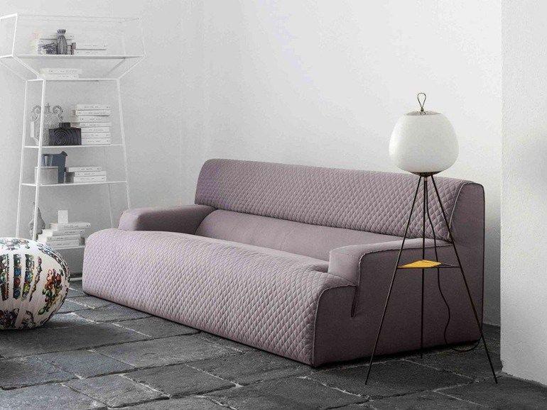 RIOS soda by Bonaldo Furniture Design Pinterest