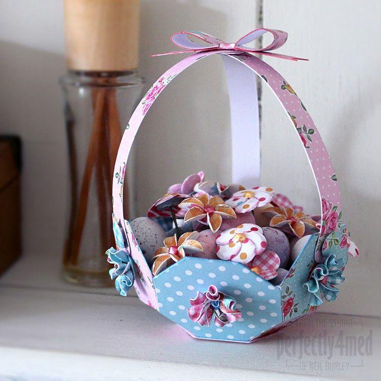 Httpcraftworkcardsspot201403kitsch easter basket httpcraftworkcardsspot201403 flower basketseaster negle Image collections