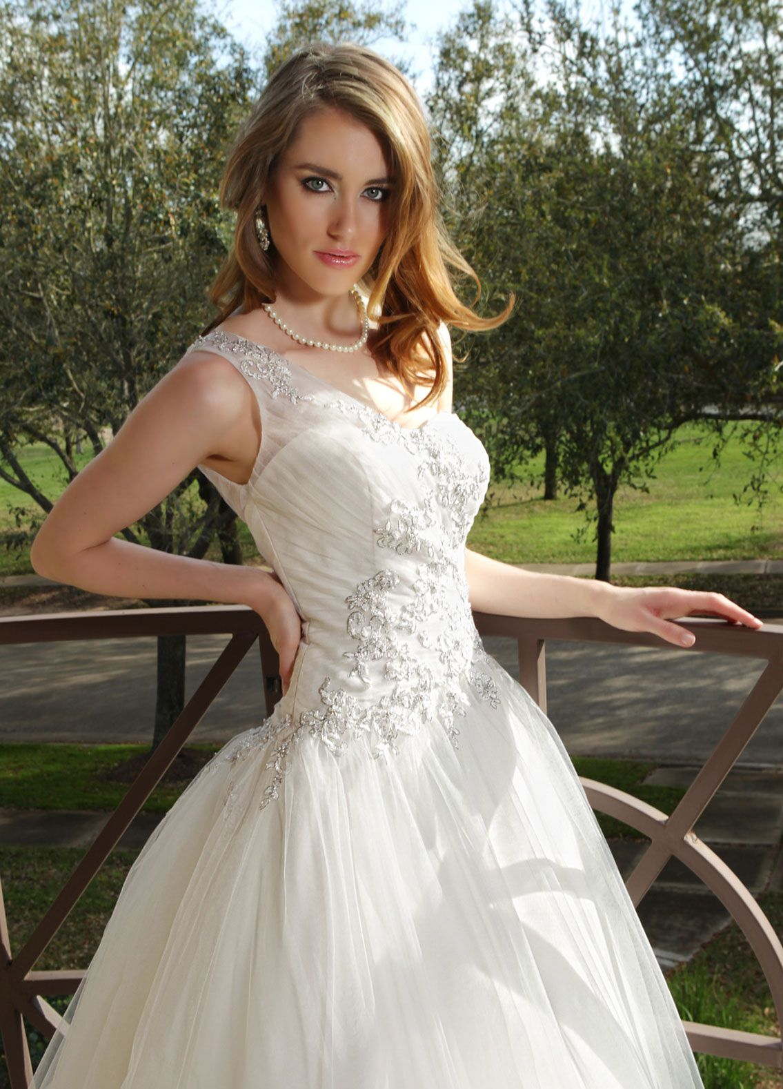 Da vinci bridal style wedding ideas for anita pinterest
