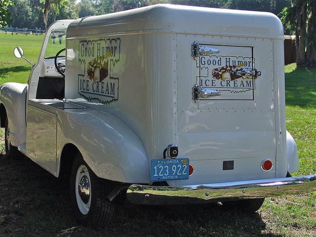 Wedding Food Truck Long Island