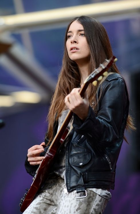 Pussy Danielle Haim  nude (44 pictures), YouTube, butt