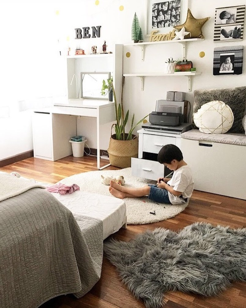 """IKEA Malaysia on Instagram """"It's all about blend and"""