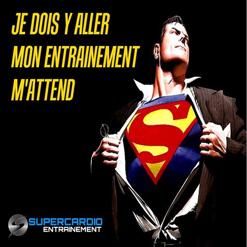 L Entrainement Http Supercardio Ca Superman Wallpaper Logo Superman Hd Wallpaper Superman Wallpaper