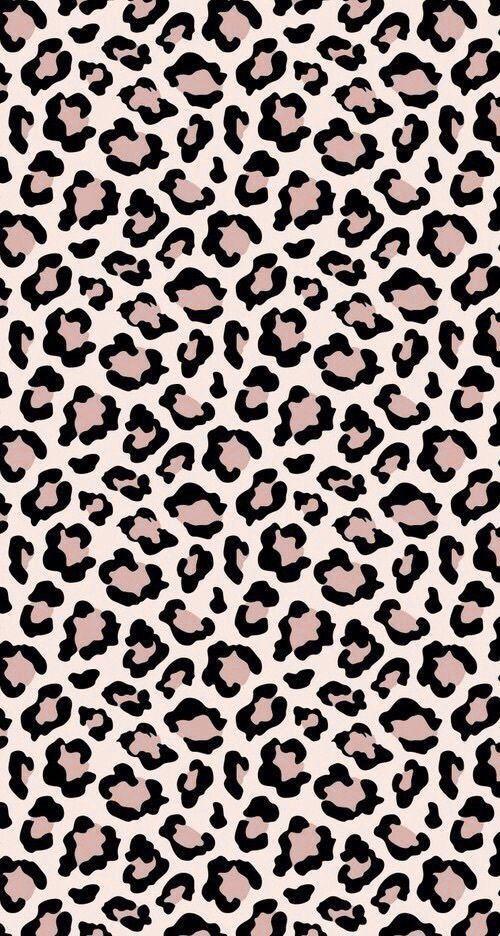 Pin By Fenna Ris On Backgroundzzzz Animal Print Wallpaper Cheetah Print Wallpaper Cute Patterns Wallpaper