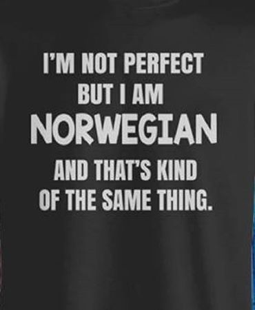norwegische sprüche Pin by Jackie Smith on Norge, Noreg, Norway | Pinterest | Norwegen  norwegische sprüche