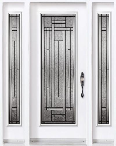 Image result for novatech doors  sc 1 st  Pinterest & Image result for novatech doors | FRONT DOORS | Pinterest | Doors ... pezcame.com