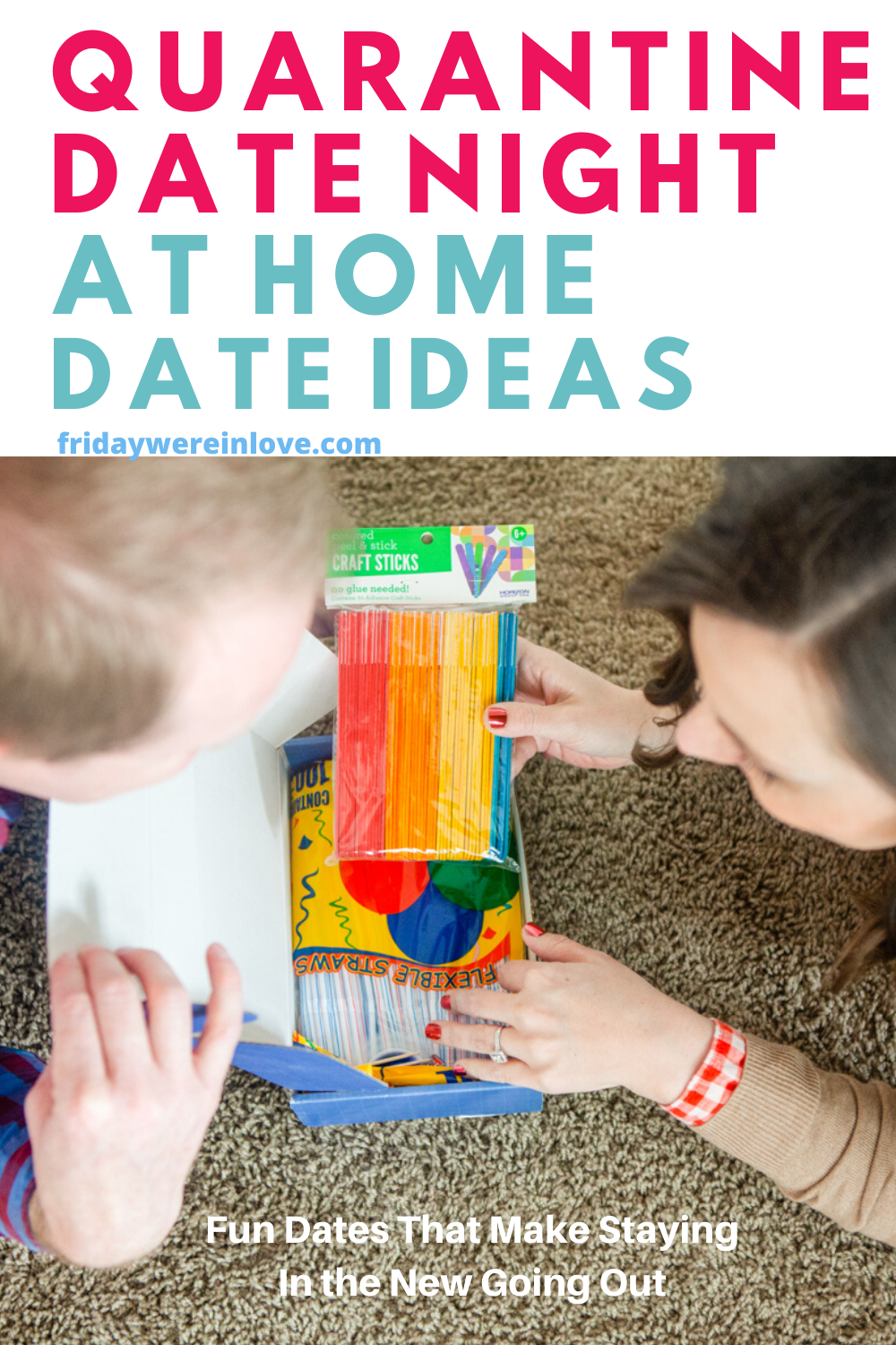 At Home Date Ideas 52 Stay At Home Date Ideas Friday We Re In Love At Home Dates At Home Date Dating