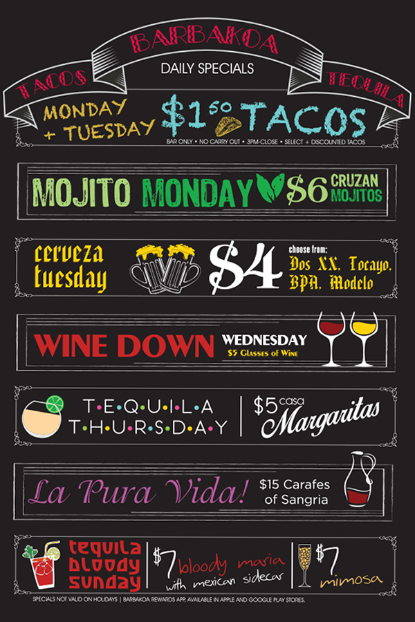 Pin By Tim Xia On Drink Special Ideas Wine Down Wednesday Bar Drinks Wine Down