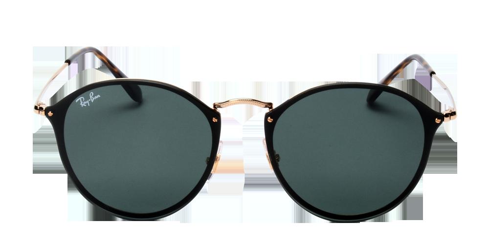 Rayban Rb 3574n 001 71 59 Unisex Gunes Gozlugu Ray Bans Unisex Glasses