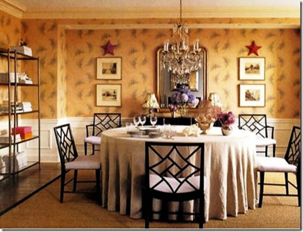 How To Decorate My Dining Room With Fine Dining Rooms Architecture Decorating Ideas Decor