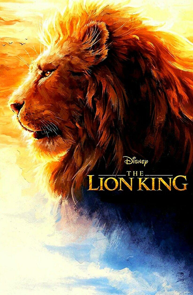 Beyonce Spirit Bigger From Disney S The Lion King 2019 Lion King Poster Lion King Disney Movie Scenes