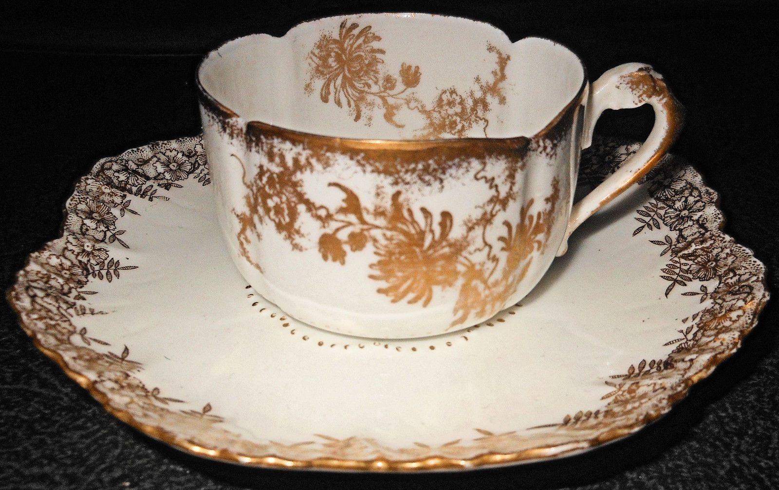 Küchenschränke für teller c french lanternier limoge delicate demi cup saucer gorgeous