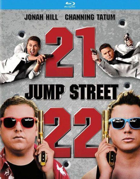 top 17 idei despre jump street 22 pe pinterest | channing tatum, Badezimmer