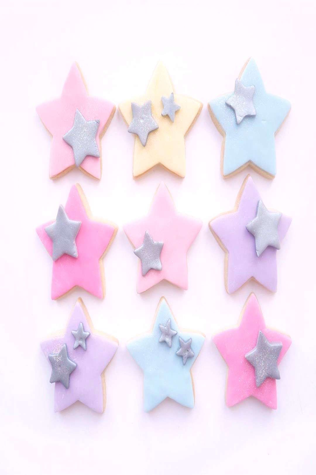 #christmas #across #stars #arent #swipe #just #food #for #the #3rd #b Star's aren't just for Christmas . . . Swipe across for the 3rd bYou can find Food gifts and more on our website.Star's aren't just for Christmas . . . Swipe across for the 3rd b