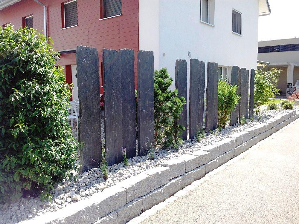 Pin von An Lo auf Garten Granitstehlen, Kräutergarten