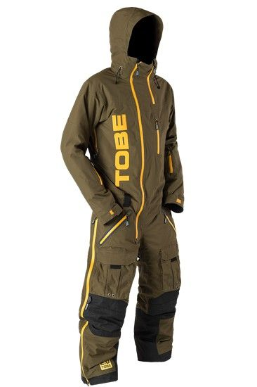 Pin de sherrox rescate en diseño y fabricación de uniformes y accesorios  pre hospitalarios y de rescate   Männer 19bc3e8ff44