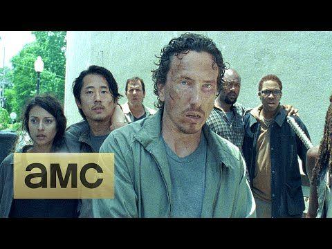 watch hdtv the walking dead season 6 episode 3 online s06e03