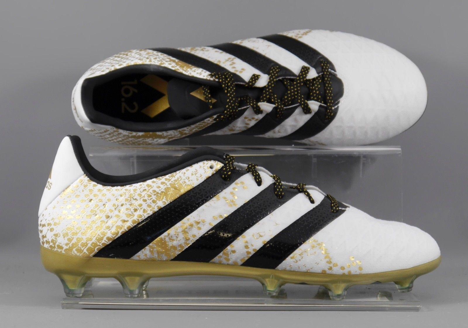 S31889 Adidas ACE FG/ S31889 AG 12682 botas FG de fútbol de tierra firme de la tierra 769e1f7 - rogvitaminer.website