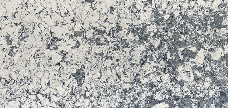 Cambria Woodstone Black Marble Collections Aspire Design And Home Grey Granite Granite Granite Slab