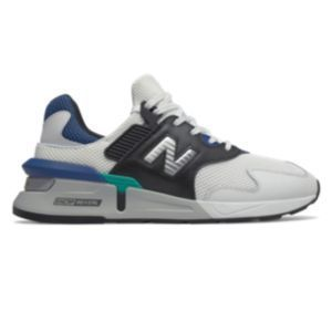 New Balance Ms997jv1 27654 M On Sale New Arrivals At The Official New Balance Outlet Store Joe S Official New B In 2020 New Balance Sneakers Men New Balance Shoes