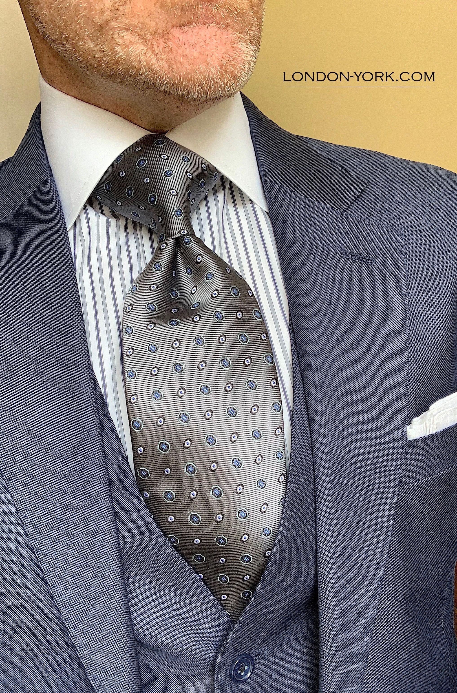 London York Executive Attire Designer Suits For Men Mens Fashion Suits Mens Fashion Classy