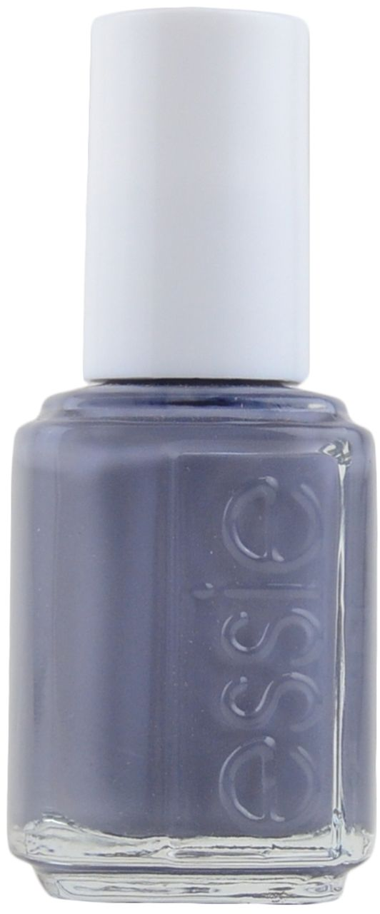 Essie Petal Pushers, Free Shipping at Nail Polish Canada | Nails ...
