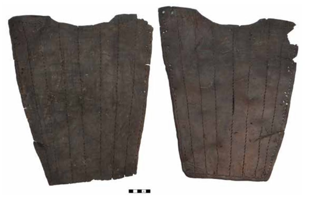 Risultati immagini per valkenburg armor