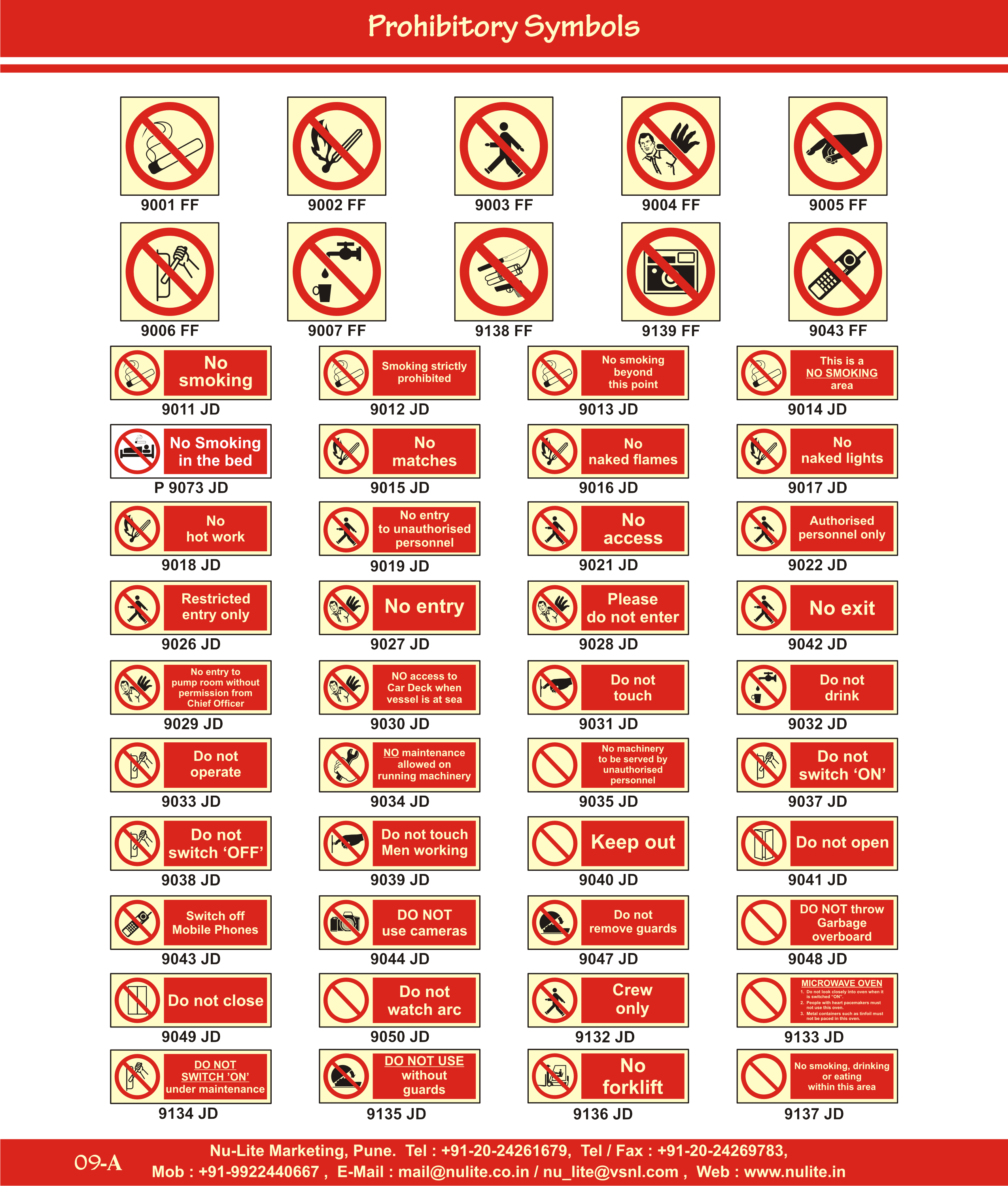 Pin by nulite on safety signs pinterest safety safety security guard nvjuhfo Gallery