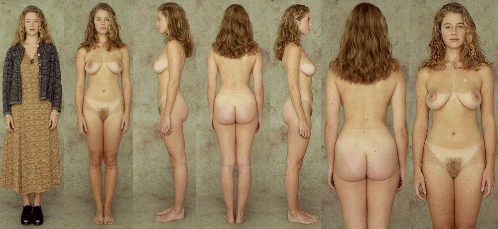 female-body-type-nude-kristina-rose-free-porn