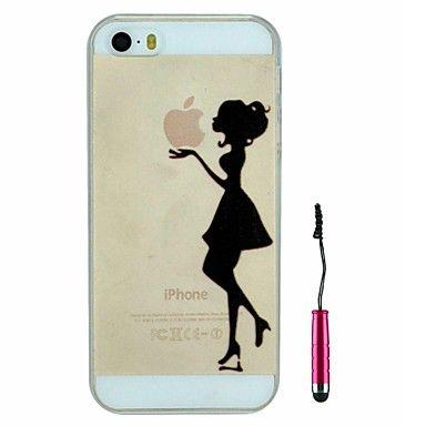 croque apple   Coque iphone 6, Coque iphone, Motif
