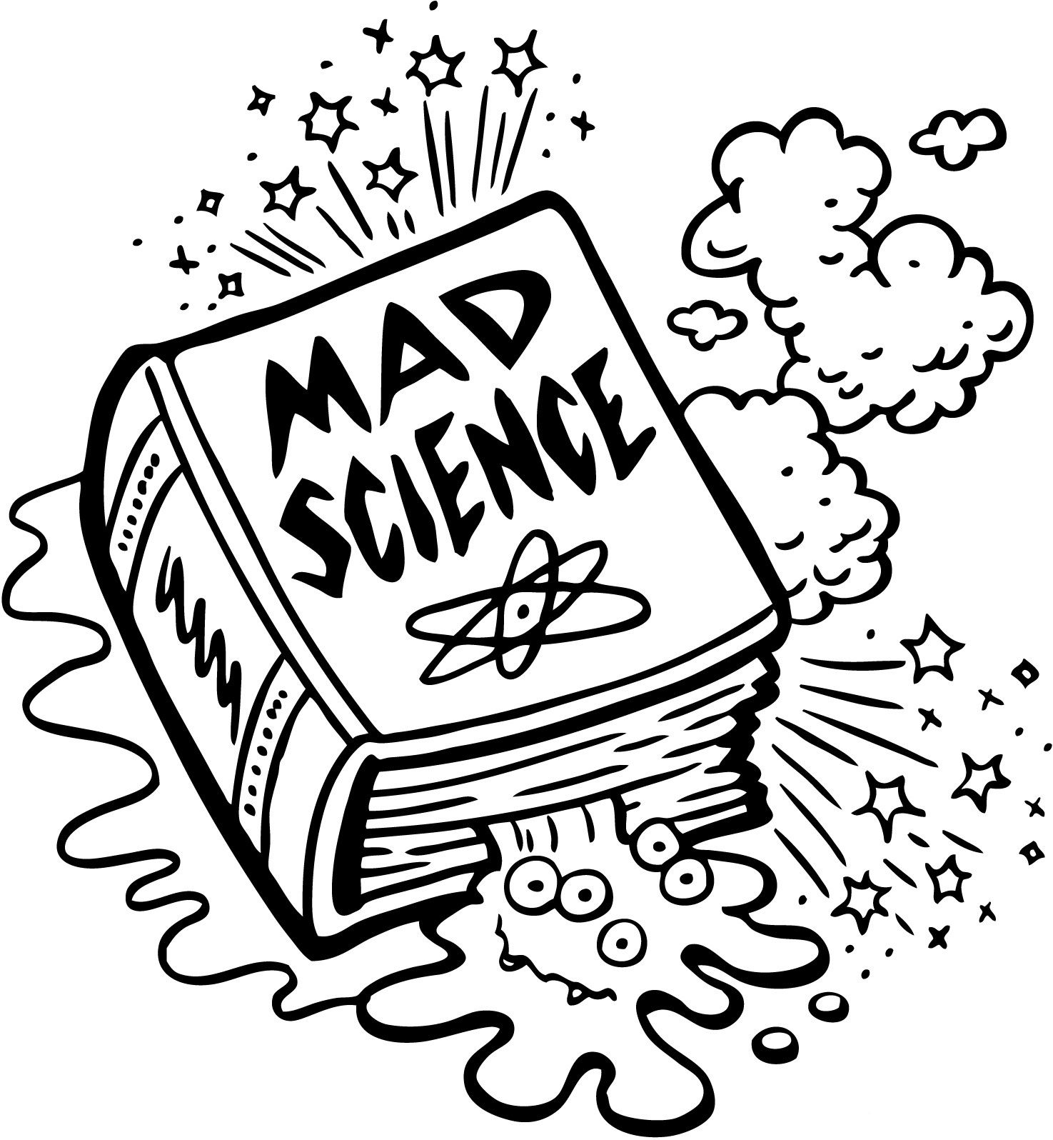 Science Coloring Pages Best Coloring Pages For Kids Coloring Book Pages Coloring Pages For Kids Coloring Pages