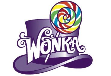 pin by clipart on willy wonka pinterest holidays and events rh pinterest com willy wonka clip art svg willy wonka clip art free