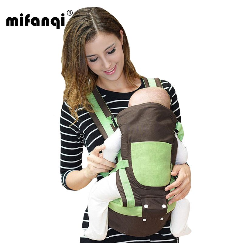 Baby Sling 7 9 Multifunction Baby Carrier 15kg Baby Carrier Coat