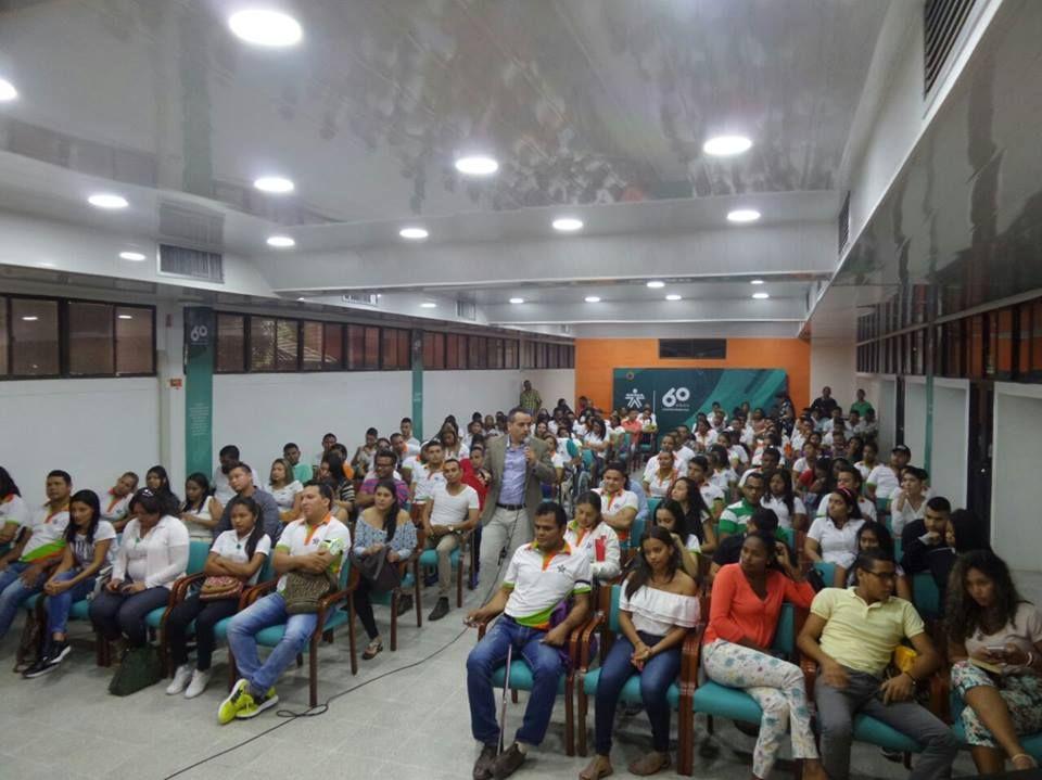 Las Mejores Conferencias Empresariales Y Charlas