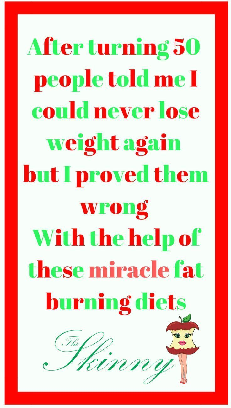 fast mod de a pierde grasimea buni)