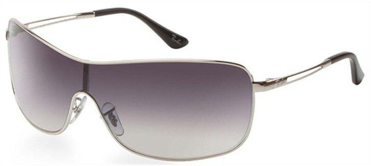 gafas ray ban modelo rb3466