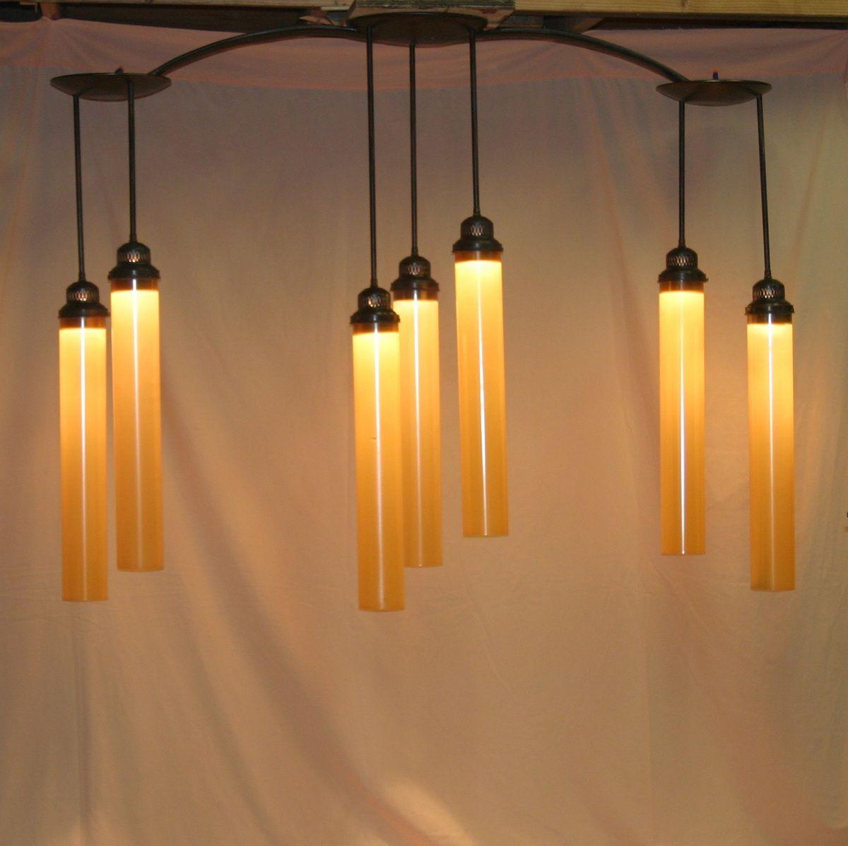 bathroom light fixtures in oil rubbed bronze | House Interior Design ...