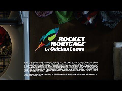 How To Buy A Home Using Rocket Mortgage Quicken Loans Youtube