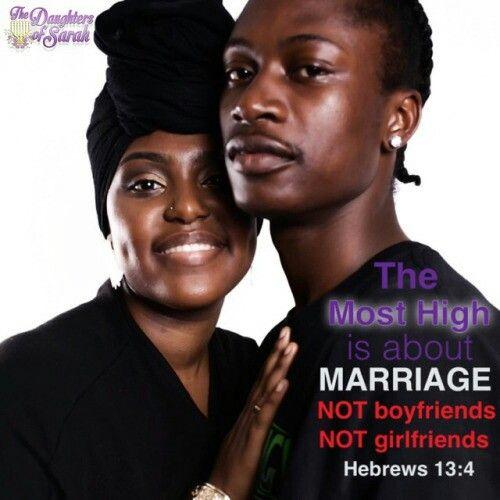 Schwarze hebräische Israelit-Datierung