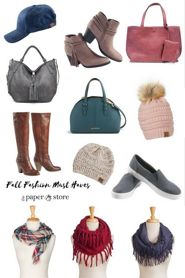 fall-fashion-must-haves1