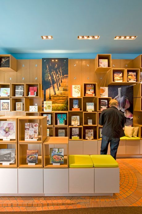 Chronicle Books Bestsellers New Releases Unique Books Gifts Bookstore Design Store Interiors Store Design