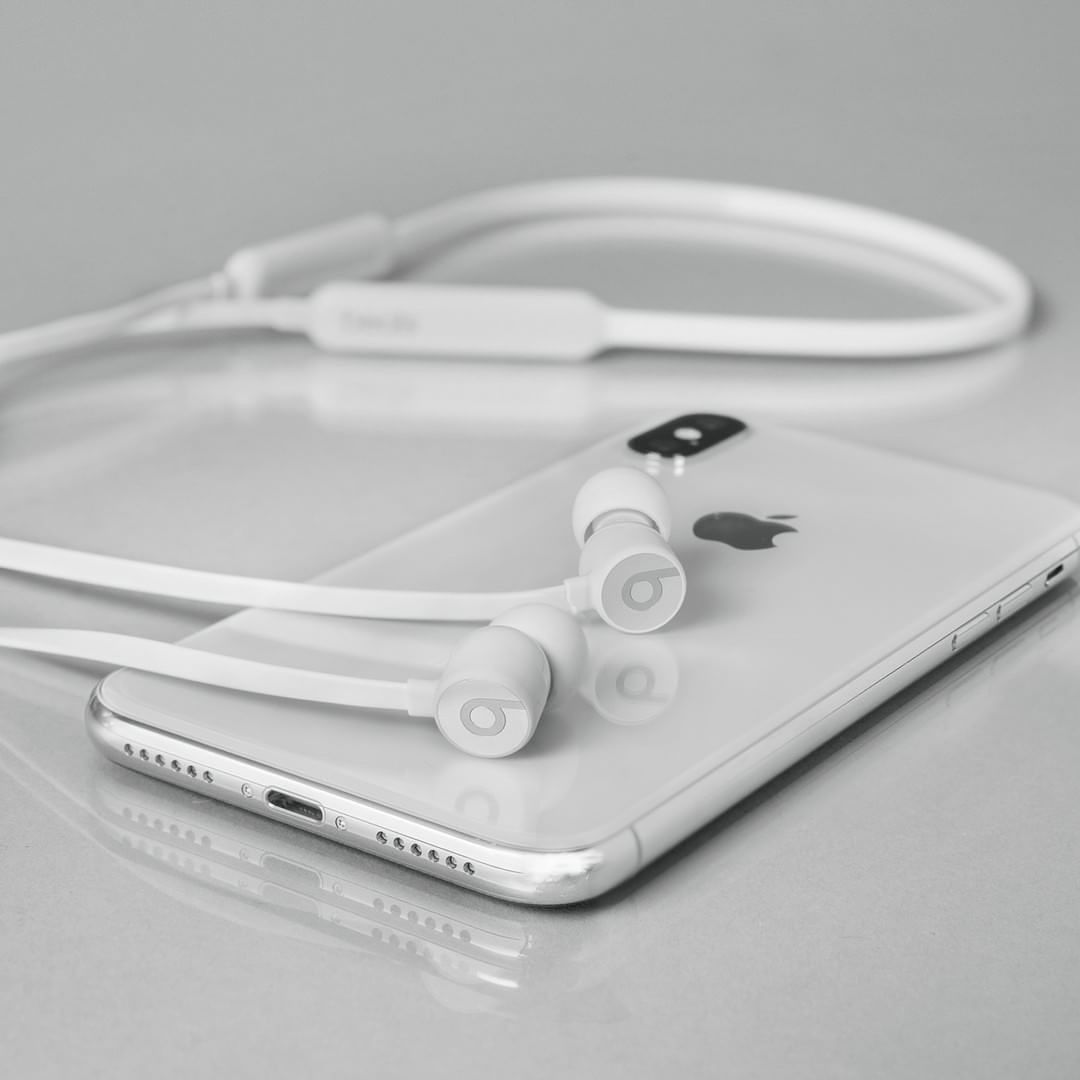 Iphone Apple Products Iphone Apple Design
