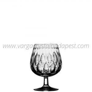 Renaissance Clear Brandy 115€