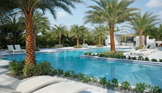 19c4bcd8334419f30b7508f102ddcbd4 - Polished Nail Spa Palm Beach Gardens Fl