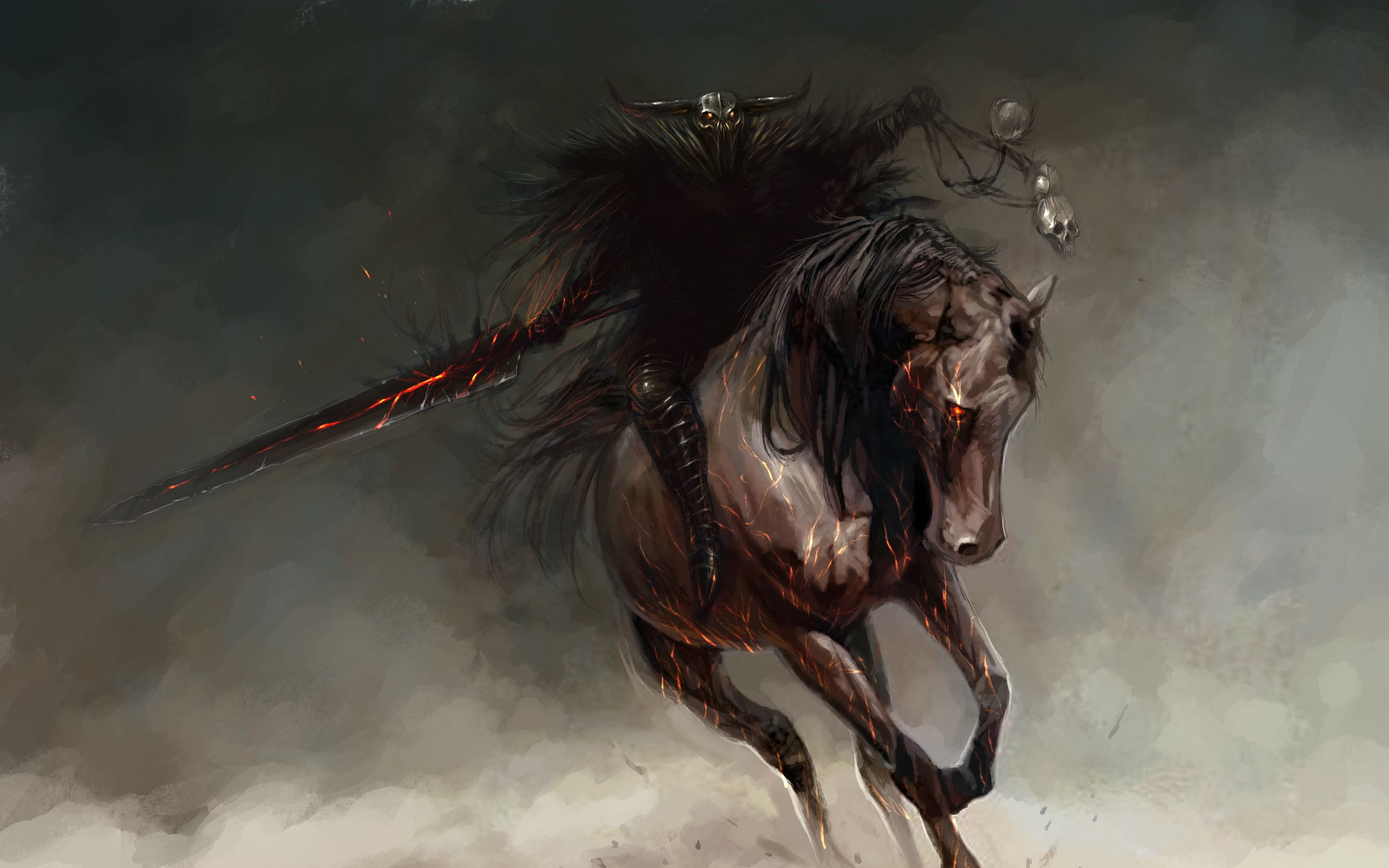 Good Wallpaper Horse Nightmare - 19c4c27a7fc3cdbc5d20c9535637e68c  Perfect Image Reference_934240.jpg